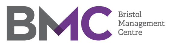 Bristol Management Centre Training Courses logo