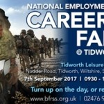 Tidworth BFRS Event Banner Sept 2017