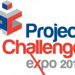 Project Challenge Expo 2017