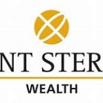 Mount Sterling Wealth Logo